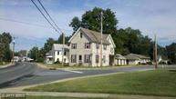 3995 Main Street Trappe MD, 21673