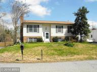 3556 7th Street North Beach MD, 20714
