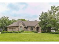 1035 Burr Oaks Dr West Des Moines IA, 50266