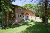 32449 260th Ave Erhard MN, 56534