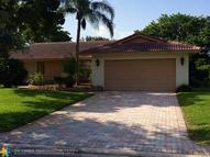 10419 Nw 2nd St Coral Springs FL, 33071