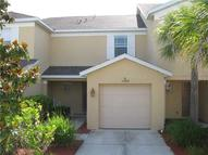 14909 Skip Jack Loop Lakewood Ranch FL, 34202