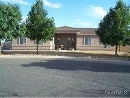 13365 E Palomino Lane Prescott Valley AZ, 86315