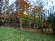 Lot 1 Ridgeline 622 Way Lexington VA, 24450
