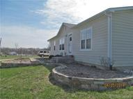 110 Bethel Branch Court Hawk Point MO, 63349