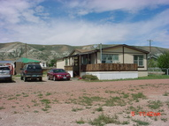 479 Hoskins Lane Rock Springs WY, 82901