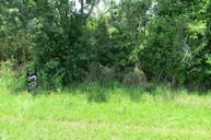 Lot 3220 Us Hwy 98 Kathleen FL, 33849