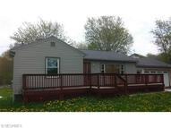 5042 South Wright St Kingsville OH, 44048