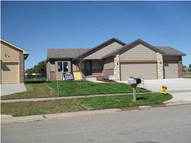 11720 West Wilkinson Maize KS, 67101
