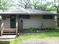 6574 108th Avenue Clear Lake MN, 55319