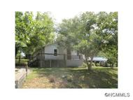 29 Oak Hill Circle Asheville NC, 28806