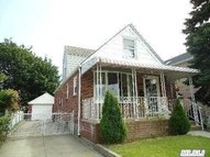 255-16 85th Ave Floral Park NY, 11004