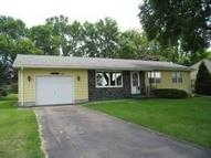 1005 2nd Street Clarion IA, 50525