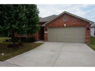 14117 Cochise Drive Haslet TX, 76052