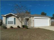 175 Cabana Way Crestview FL, 32536