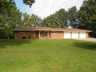 2299 N Lakeview Drive Sullivan IN, 47882
