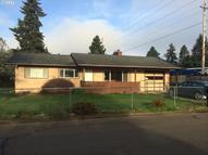 17 Se 167th Ave Portland OR, 97233