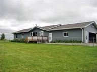 12824 5th Lane Athens WI, 54411