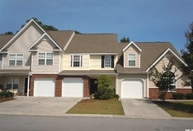 508 Candida Dr. Beaufort SC, 29906