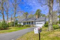 29 Hasting Ave West Yarmouth MA, 02673