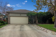 3519 Lake Sunset Ct San Antonio TX, 78217