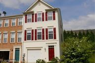 515 Sylvan Court Frederick MD, 21703