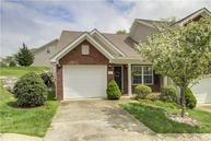 111 Antler Ridge Cir Nashville TN, 37214