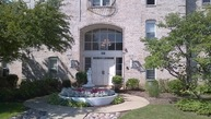5001 Carriageway Drive A207 Rolling Meadows IL, 60008