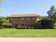 133 Deerfield Circle Bryan OH, 43506