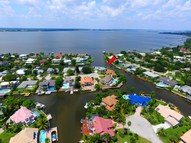 451 Sandy Key Melbourne Beach FL, 32951