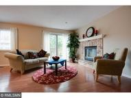 4323 Chatsworth Street N Shoreview MN, 55126