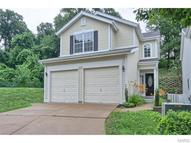 3455 Charleston Place Court Valley Park MO, 63088