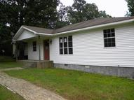 3652 Indian Hill Rd Nunnelly TN, 37137