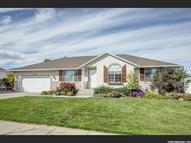 4976 W Wood Spring Dr West Jordan UT, 84081
