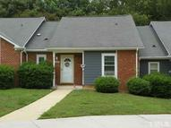 404 Pine Forest Trail Knightdale NC, 27545
