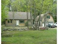 53 Gammon Road Buckfield ME, 04220