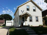 1614 21st St Two Rivers WI, 54241
