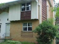 260 Lincoln St Southwest Unit: 260-F Hartville OH, 44632
