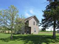 1696 335th St Brighton IA, 52540