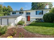 20957 Nw Millicomo Ct Portland OR, 97229