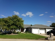 681 S 32nd Avenue Columbus NE, 68601