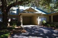 47-4 Twelve Oaks Drive 4 Pawleys Island SC, 29585