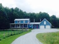 1163 Buck Hollow Rd Fairfax VT, 05454