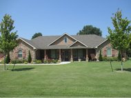 23 Meadowwood Addition Eufaula OK, 74432