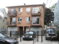 32-24 107th St East Elmhurst NY, 11369