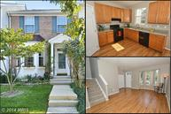 5152 Dartmoor Place Frederick MD, 21703