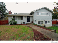 7620 35th St Ct W University Place WA, 98466