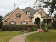 2216 Lady Cornwall Drive Lewisville TX, 75056