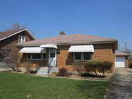 216 South Emery Street Joliet IL, 60436