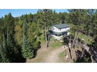 27003 County 119 Nevis MN, 56467